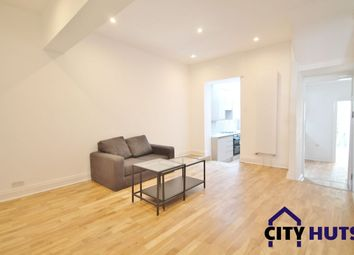Thumbnail 4 bed terraced house to rent in Seaford Road, London