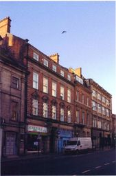 Thumbnail 1 bedroom flat to rent in Westgate Road, Newcastle City Centre, Newcastle City Centre