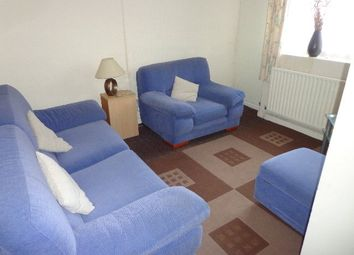 Thumbnail 1 bed detached house to rent in Myrtle Villas, Spring Bank, Hull
