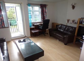 3 bed maisonette to rent in Pennyfields, London E14