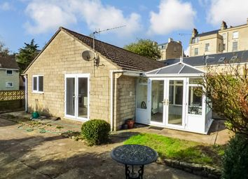Thumbnail 1 bed semi-detached bungalow for sale in Prime Central Location, Bath
