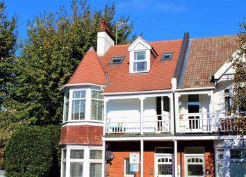Thumbnail 4 bed maisonette for sale in Lyndhurst Corner, Lyndhurst Road, Hove