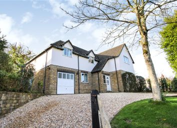 Thumbnail 3 bed detached house for sale in Fairy Cross, Bideford