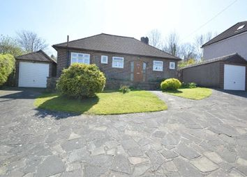 Thumbnail 3 bed property for sale in Waddington Avenue, Coulsdon