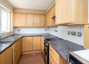 Thumbnail 2 bed bungalow for sale in Low Coniscliffe, Darlington, Durham