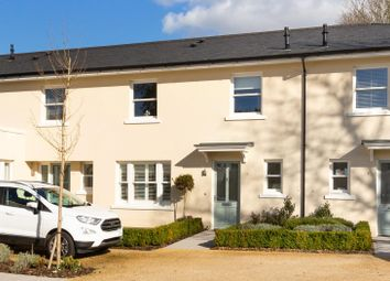 Thumbnail 4 bed mews house for sale in Sturts Lane, Walton On The Hill, Tadworth