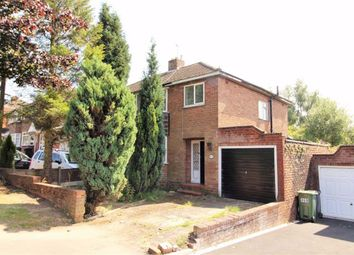 3 bed semi-detached house for sale in Himley Road, Gornal Wood, Dudley DY3