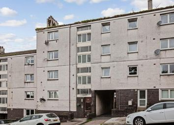 3 bed flat for sale in Grant Street, Helensburgh, Argyle And Bute, Scotland G84
