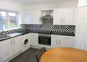 Thumbnail 2 bedroom flat to rent in Heol Daniel, Cwmllynfell, Swansea