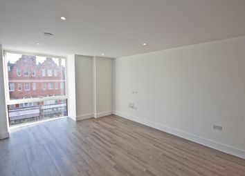 Thumbnail 1 bed flat to rent in Gaumont Place, Streatham Hill, London