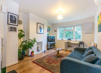 Thumbnail 1 bed flat for sale in Dynevor Road, Stoke Newington