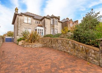Thumbnail 5 bed detached house for sale in Rose Street, Dunfermline