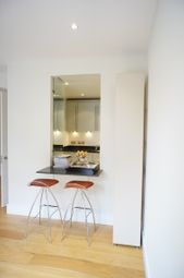 Thumbnail 2 bed flat to rent in Pimlico Place, 28 Guildhouse Street, London