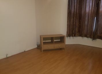 Thumbnail 2 bed flat to rent in Tennyson Road, Small Heath, Birmingham