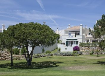 Thumbnail 3 bed town house for sale in Ocean Golf Course, Vale De Lobo, Loulé, Central Algarve, Portugal