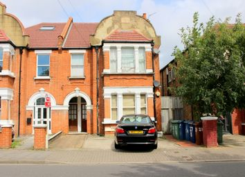 Thumbnail 1 bed maisonette to rent in Hindes Road, Harrow
