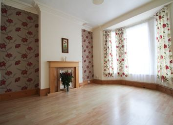 Thumbnail 4 bed shared accommodation to rent in Station Road, Keyham, Plymouth