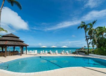 Thumbnail 1 bed villa for sale in Blue Waters Cove 4C, Blue Waters, Antigua And Barbuda