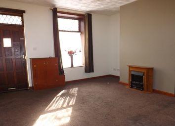 Thumbnail 2 bed property to rent in Olive Lane, Darwen