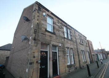 Thumbnail 1 bed flat to rent in Causey Street, Gosforth, Newcastle Upon Tyne