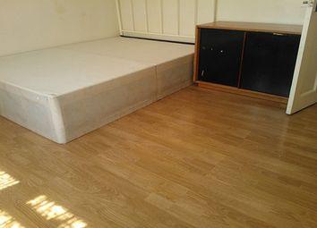 Thumbnail Room to rent in Rosebank Walk, Woolwich Dockyard