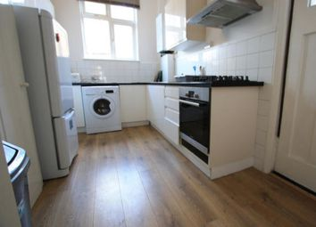 Thumbnail 4 bedroom duplex for sale in Central Mansions, Prentis Road, Streatham