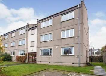 3 bed flat for sale in Westburn Court, Aberdeen AB25