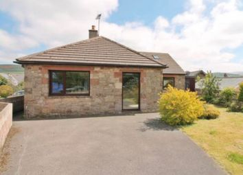 Thumbnail 2 bed detached house for sale in Rosedene, Ireby, Wigton, Cumbria