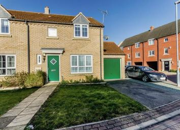 Thumbnail Property for sale in Ely, Cambridgeshire