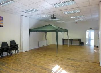 Thumbnail Office to let in Civic Centre, 8 Oaks Lane, Newbury Park, Newbury Park, Essex