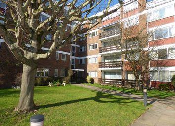 Thumbnail Flat to rent in Hanger Vale Lane, North Ealing