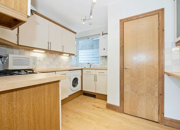 Thumbnail 3 bedroom flat to rent in Lymer Avenue, Upper Norwood, London