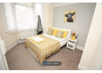 Thumbnail Room to rent in Kingshill Road, Swindon