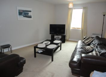 Thumbnail 2 bedroom flat to rent in Abbey Court, Priory Place, City Centre, Coventry