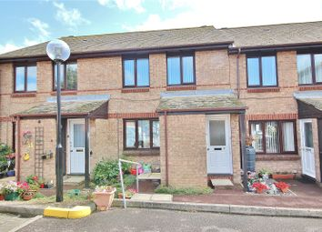 Thumbnail 1 bed property for sale in Penrith Court, Broadwater Street East, Worthing, West Sussex