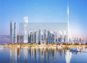 Thumbnail 3 bed apartment for sale in The Grand, Dubai Creek Harbour, Dubai, United Arab Emirates