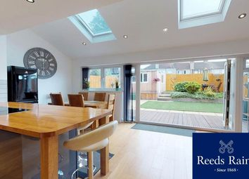 5 bed detached house for sale in Priory Close, Dartford DA1