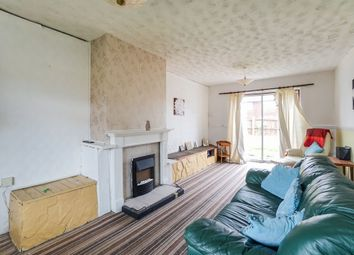 Thumbnail 3 bed terraced house for sale in Arncliffe Road, Hunts Cross, Liverpool