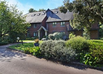 Thumbnail 2 bedroom flat to rent in Woburn Hill, Addletone