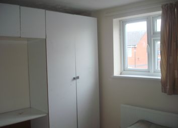 Thumbnail 5 bed town house to rent in Western Road, Southall