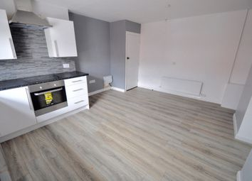 Thumbnail 2 bedroom flat to rent in Martins Lane, Wallasey