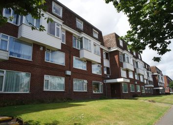 Thumbnail 2 bed flat for sale in Coventry Road, Yardley, Birmingham