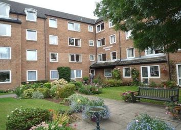 Thumbnail 1 bed flat to rent in Cardington Road, Bedford