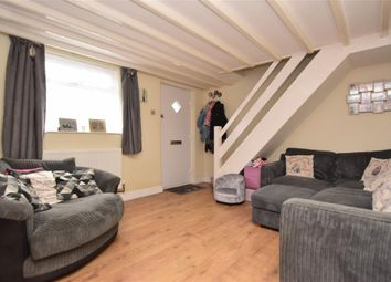 2 bed semi-detached house for sale in Ewhurst Road, Cranleigh, Surrey GU6