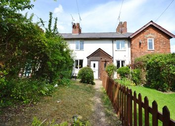 Thumbnail 2 bed detached house to rent in Pond Cross Cottages, Frambury Lane, Newport