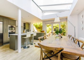 Thumbnail 3 bed property to rent in Englefield Road, Islington
