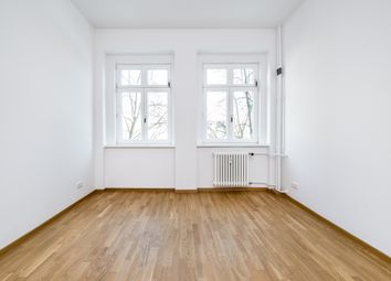 Thumbnail 2 bed apartment for sale in Friedrichshain, Berlin, Germany