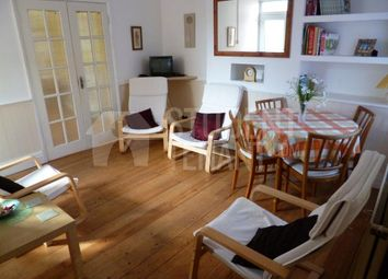Thumbnail Room to rent in Pagitt Street, Chatham, Kent
