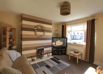 Thumbnail 2 bed semi-detached house for sale in Chalford Road, Sunderland