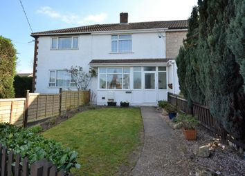 Thumbnail 3 bedroom terraced house for sale in Park Lane, Lane End, High Wycombe